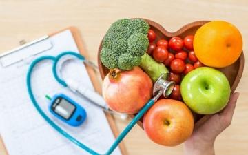 Nutrição oncológica: a importância para o tratamento