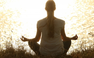 Saúde, a principal promessa para o ano novo