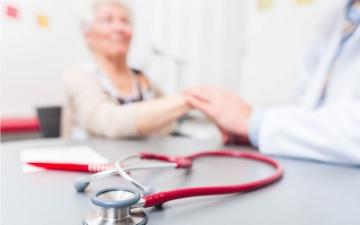 Entenda a radioterapia como tratamento de câncer